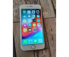 Iphone 6s 16 gb - Rancagua
