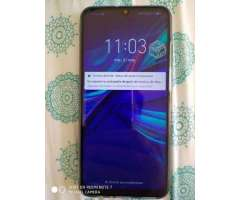 Huawei P Smart 2019 - Chillán