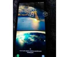 Samsung J6+ - San Bernardo