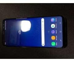Samsung Galaxy C9 Pro, Entrega Inmediata. Funda Gr - Antofagasta
