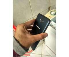 Huawei Mate 20 Pro. Como nuevo - San Bernardo