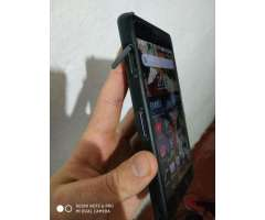Iphone 5 se  - Antofagasta