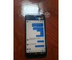 Motorola g7 Play - Puerto Montt