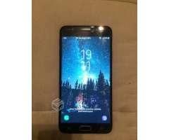 Samsung Galaxy J7 Prime - Lo Prado