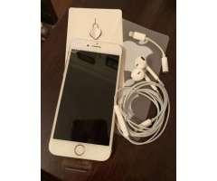 Iphone 8 - San Miguel