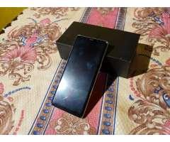 Samsung note 8 - Maipú