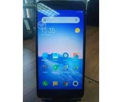 Xiaomi Redmi Note 4 Global - Estación Central
