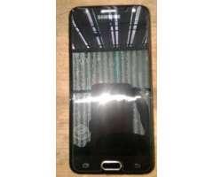 Samsung j5 prime - Antofagasta
