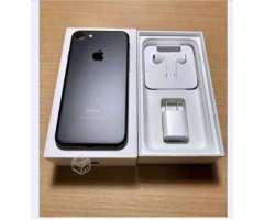 IPhone 7 32 gb - La Reina