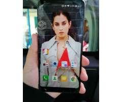 Celular LG G6 - Maipú