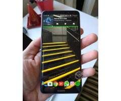 Huawei Mate 10 Pro 126GB 6GB DE RAM - La Reina