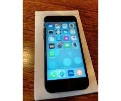 IPhone 32 excelente estado - Osorno