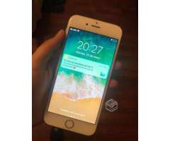 Iphone 6s - La Serena