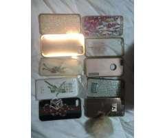 Carcasas iPhone 8 - Antofagasta