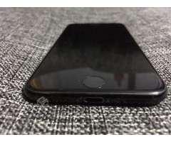 Iphone 7 128 gb - Maipú