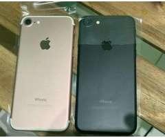 Permuto Galaxy Note 9 por iPHONE, pago diferencia - Puente Alto