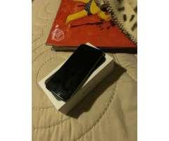 IPhone 6 de 16 gb - Osorno