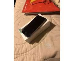 Iphone SE 32 gb - Osorno