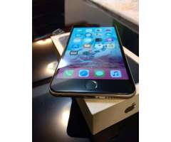 9164ed34e57 IPhone 6s plus 16 GB - Sin huella - Oportunidad - Providencia