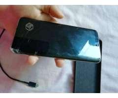 Samsung Galaxy S8 - Valdivia