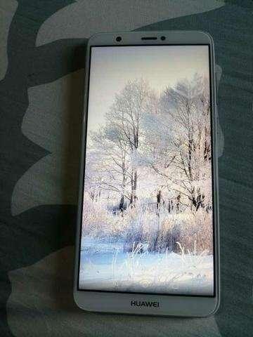 Huawei p smart - San Pedro de la Paz