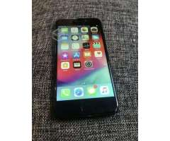 IPhone 8 pequeño detalle - Peñalolén