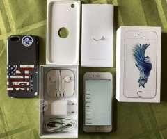 IPhone 6s 32 GB - Antofagasta