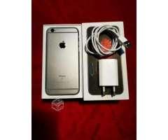 IPhone 6s 32gb - Andacollo