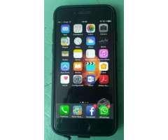IPhone 6 32Gb - San Miguel