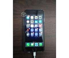 Iphone 6 64Gb - San Miguel