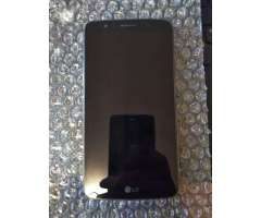 Iphone 7 32 gb goldrose - Valdivia