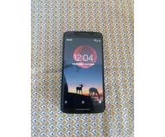 IPhone SE 32 gb - Quinta Normal