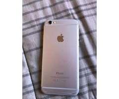 IPhone 6 16GB - La Serena