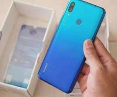 Huawei Smart Pro 2019 - Independencia