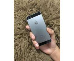 IPhone 6 32Gb - Las Condes