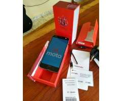 IPhone 6 Plus de 64GB - Temuco