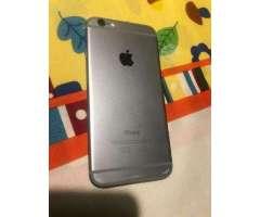 IPhone 6 excelente estado - Puente Alto