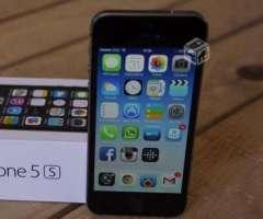 Iphone 5S - Quilpué