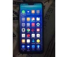 Huawei p20 lite black - Coquimbo