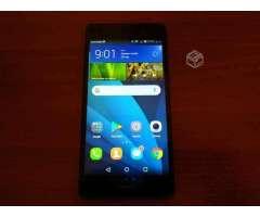 Huawei P8 Lite - Rancagua