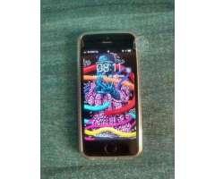IPhone 5 s - Rancagua