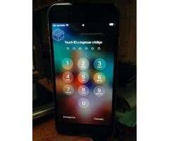 IPhone 6 32GB con Detalle - Puente Alto