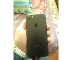 Iphone 7 mate - Ñuñoa