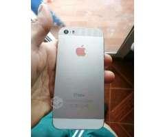 IPhone 5S 32gb - Puente Alto