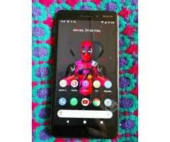 Nokia 6 2018 6.1 Android 9.0 - Ovalle