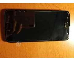 Motorola g5S - Rancagua