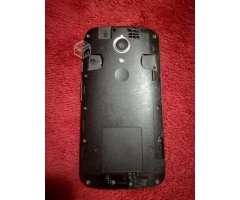 Motorola g2 16 gb - Coquimbo