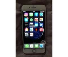 Iphone 7 Rojo - Puerto Montt