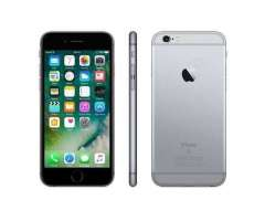 IPhone 6s 128 GB y Carcasa iPhone original - Copiapó