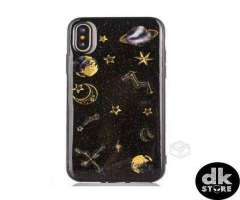 Carcasas iPhone 6(s) - Arica